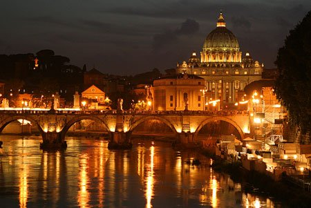 rome_by_night_1